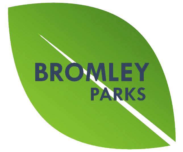 Bromley Parks