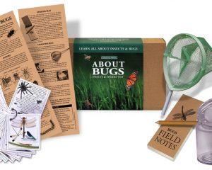 Bugs Kit